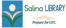 Salina Library Logo